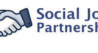 Today Facebook launched the Social Jobs Partnership's (SJP) application [https://www.facebook.com/socialjobs/app_417814418282098], a new tool that will make it easier for people on Facebook to find and share employment opportunities. The new SJP app is a central location hosted on the world's largest social network, giving users free access to more than […]
