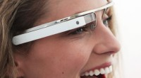 How could Google Glass impact recruitment? TMP shows in an experiment the way recruiters conduct interviews more collaboratively, and how a new employee's first days could be more productive and fun.