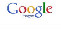 Make clever use of a special functionality of Google to search for (similar) images. Most likely you will find the LinkedIn profile as the first result!