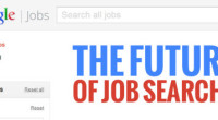 Since the inception of Google+, it has touched almost every corner of Google – Gmail, YouTube, Android, and more have received a bit of Google+ magic. Recently that touch has extended to a lesser known but very important Google service – its job search page, which lists open positions at […]