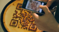 You catch mice with bacon, digital creatives with pizza. This is an exceptional recruiting campaign, using QR-codes on a Pizza! Have you seen a guerrilla recruiting campaign? Let us know in the comments below. Note: On 26th of November a special session about Guerrilla Recruitment is being organised in The […]