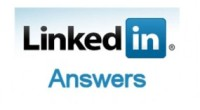 LinkedIn is doing a good job in improving their website. The new LinkedIn profile has become visually more appealing, you can add rich media to different sections,the difficult to install applications like WordPress or Slideshare are gone, and infrequently used pages such as LinkedIn Events are terminated. The next product […]