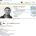 Most resumes are boring, official and unfunny. Yet there are many who are creative and beautiful.We've been posting remarkable and creative CVs, or special online profiles, for a while now and the next specimen is going viral at this moment. Check outPhilippe's Amaz'ing resumewho has replicated an Amazon page including […]
