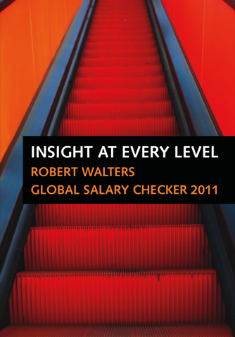 You might be aware of the annual Robert Walters Global Salary Survey, a comprehensive review of global recruitment trends and salary levels. But did you know that they have made this information available via a simple iPhone App? The Salary Checker App allows you to check how much a typical […]