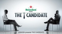 Standard questions. Prepared answers. If job interviews are all the same, how to find the right talent among 1734 applicants? At Heineken they decided to do it completely different: an interview for which no preparation is possible. What would you think and do if the interviewer takes you by the […]