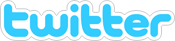 If you are wondering how to search for jobs on Twitter, the largest job board in the world according to some people, here's a great instruction video from Mashable. It shows you how to use the advanced Twitter search to find a job. What are you best tips and tricks […]